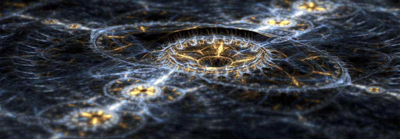 fractal_up.jpg